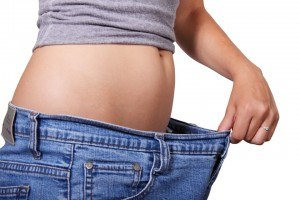 What Surgeries Can Help Me Lose Weight?